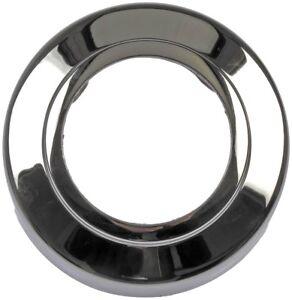 Wheel Cap Front Dorman 909-048
