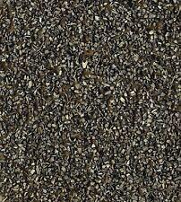 Heki 30981 Streumatte grau 75x100 Cm