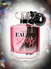 1 Victoria's Secret Eau So Sexy Eau de Parfum Perfume 1.7 fl oz//50 ml NIB