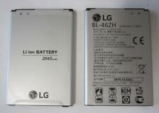 LG BL-46ZH BATTERY FOR  K7  K8  K8V  ESCAPE 3 2045mAh