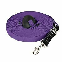 Dover Saddlery Classic Lunge Line