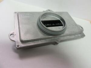 13-16 Lincoln MKZ Ford Fusion Headlight Lamp Control Module HID Xenon Ballast