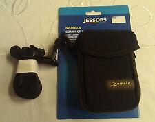 Jessops Kamala Compact Camera Case