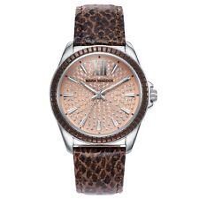 Reloj Mark Maddox MC6007-93