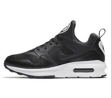 premium selection 2d2ba b7e42 Nike Air Max Prime Mens Trainers 100%25 Authentic Multiple Sizes New RRP  £100.00
