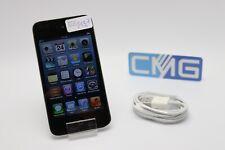 Apple iPod Touch 4. Generation 4g 8gb (estado usado, ver fotos) #m37