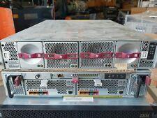 HP AG637A StorageWorks Eva4400 Dual Controller Array No Cover