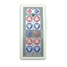 183070 Happijac Wireless Remote