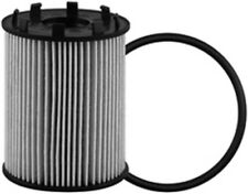 Engine Oil Filter fits 2015-2018 Jeep Renegade  CASITE
