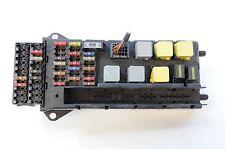 s l225 mercedes benz sprinter fuses & fuse boxes ebay mercedes sprinter 311 fuse box location at edmiracle.co