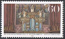 Bund Plattenfehler 1441 III