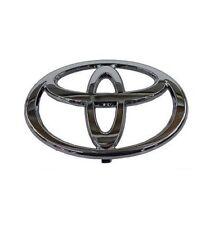 For Toyota 4Runner Camry 02-06 Front Radiator Grille Emblem Genuine 75311-33100