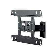 One For All WM4440 Solid 32-60 Inch Wall Mounting TV Bracket 90 Degrees Turn New