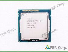 Intel Core i5-3450 Quad-Core SR0PF 3.1GHz 6MB 5GT/s LGA 1155 Processor CPU