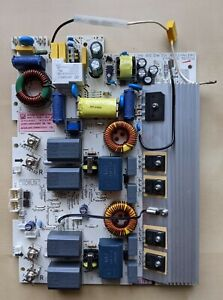 AEG / ELECTROLUX Power module for AEG HK654200FB induction hob (R H  board).