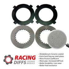BMW E36 Z3 168mm Limited slip differential (LSD) clutch disc reparation set