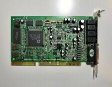 Expert ColorMed 3201 (Gravis Ultrasound PnP Clone) ISA Soundkarte