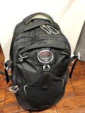 Osprey Backpack bag Flare 24/seven, 22 Litre, Hiking, Ruck Sack, Free P&P