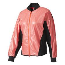 Manteaux et vestes adidas taille M pour femme