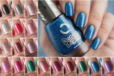 DANCE LEGEND Wow Prism Collection Holographic Nail Polish Choose Yours !