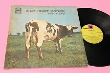 PINK FLOYD LP ATOM HEART .. ORIG TURCHIA 1970 TOOOPPP RARE CAPITOL