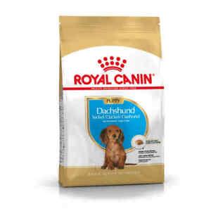 Royal Canin Dachshund Dry Puppy Dog Food1.5kg