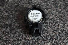 2001 VOLVO S60 NON TURBO AUTOMATIC TWEETER SPEAKER OEM SMALL DOOR 01 S 60