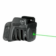 Green Rechargeable Laser Sight for Taurus Millennium G2, G2C, G2S, G3, G3C