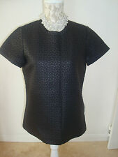 Topshop Crew Neck Tops & Shirts Size Tall for Women