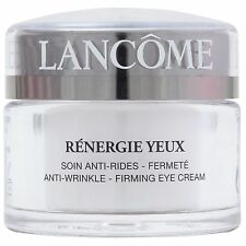 Lancôme Cream Eyes Anti-Ageing Products