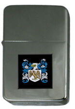 Donaldson Family Crest Surname Coat Of Arms Ligther Personalised Engraved