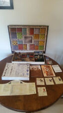 Milton Bradley HeroQuest Contemporary Manufacture Board & Traditional Games