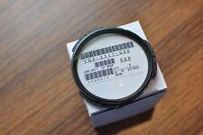 Canon EF 70-200mm F/4L IS USM 1st Group Lens Glass Part Original - YG2-2317