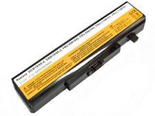 Powersmart 5200mAh Batería para Lenovo Ideapad B580,Fru 121500052 ,Samsung