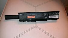 New Battery Dell OEM  Studio 15 1535 1536 1537 Battery 9Cell MT264 PW773 KM904