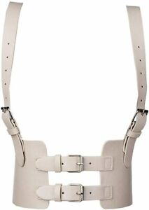Sexy Harness Vest Belt for Women Fashion Adjustable Corset Party Clubwear Strap