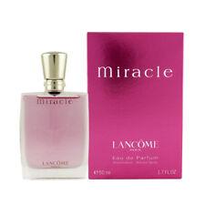 Lancome Miracle pour Femme Eau De Parfum EDP 50 ml (woman)