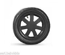 roue arrière noir pneu chambre à air quinny buzz neuve