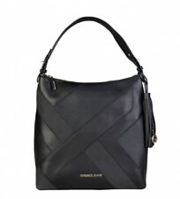 Leather Medium Hobo Bags & Handbags for Women