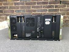 Motorola Quantar T5365A 800 MHz 100 Watt Repeater Unit