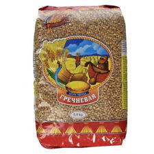 Russian Buckwheat Russkoe Pole Гречка 900g