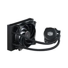Cooler Master | MasterLiquid Lite 120 | CPU Wasserkühler | MLW-D12M-A20PW-R1