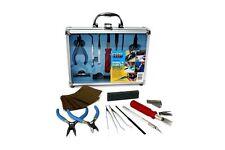ModelCraft PTK1018 Set d'outillage 18 Pieces - Hobby & Craft Set