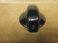 "Knob 1/4"" Shaft Triple A # 80330 Set Screw"