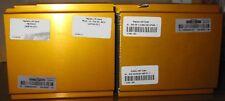 HP 391137-001 Rev. B  ProLiant DL380 G5 DL385 G2 CPU HeatSink 408790-001 Cooler