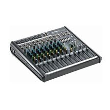 Mackie ProFX12v2 Sound Reinforcement Mixer 12 Channel With Built-In FX BRAND NEW
