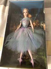 Barbie Titania