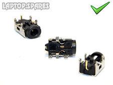 DC Power Jack Socket Port DC131 Asus Eee PC, EeePC X101H With Pin