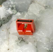 Record Player Stylus Goldring D744 Sansui SN29