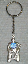 NEW NHL HOCKEY PLAYER KEY CHAIN - VANCOUVER CANUCKS